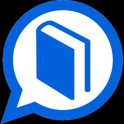 Android aplikacija Audibook na Android Srbija