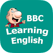 Download  6 Minute English BBC  Apk