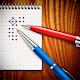 Dots - PixelPlex Apps