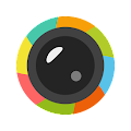 App Rookie Cam by JellyBus APK for Kindle