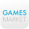 App My Games Market 3.0.3 APK for iPhone