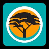 Download FNB Banking App APK on PC
