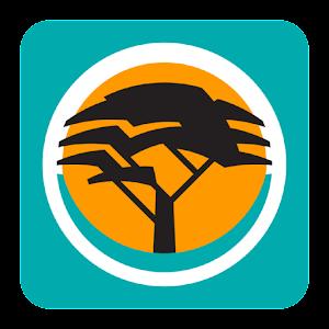 Icons Food Bank