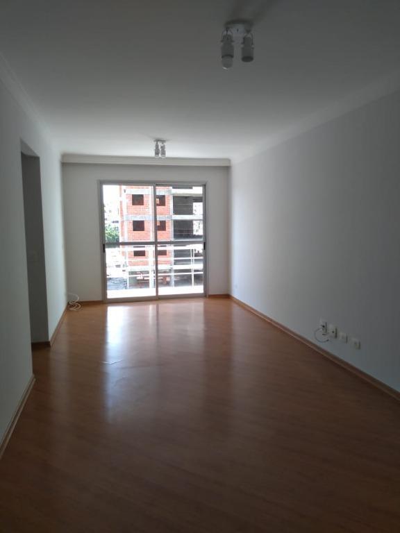 Apartamento para Locação - Guarulhos
