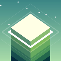 Stack For PC (Windows And Mac)