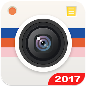 HD Camera Ultimate for Android for PC-Windows 7,8,10 and Mac