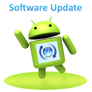 Download Update Software Latest 2017 For PC Windows and Mac
