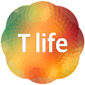 Free Download T life(T라이프)-쿠폰,혜택,할인,공유,티라이프 APK for Samsung