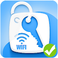 Download Wifi Password Simulator APK to PC