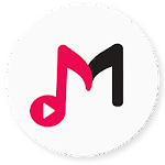 Equalizer music player Audio APK Image