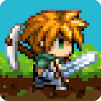 Brave Diggers For PC (Windows And Mac)