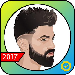 Hairstyle For Men 2017