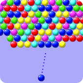 Free Bubbles for Tablet APK for Windows 8