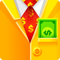 Cash, Inc. Fame & Fortune Game For PC Free Download (Windows/Mac)