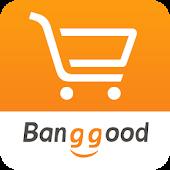 Banggood - New user get 10% OFF coupon