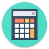 Free Download Multi Smart Calculator Plus APK for Samsung