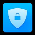 App Toolwiz AppLock (Open Source) APK for Kindle