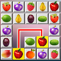 Onet New Fruits APK for Kindle Fire