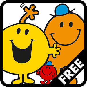Mr Men: Mishaps & Mayhem Free