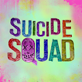 Game Suicide Squad: Special Ops APK for Kindle