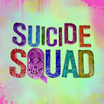 Suicide Squad: Special Ops APK Image