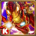 Dinobot: Iron T-Rex