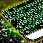 Flash Dark Keyboard 1.181.1.10 Apk