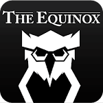 The Equinox Mobile APK Image