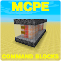 App Command Blocks Mod For Minecraft apk for kindle fire