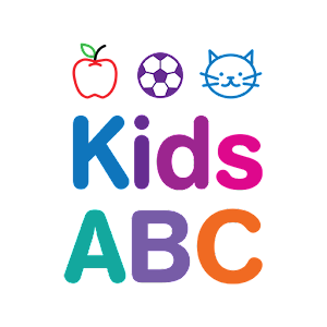 Kids ABC - Tracing & Phonics for English Alphabet For PC (Windows & MAC)
