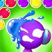 Mars Pop - Bubble Shooter icon