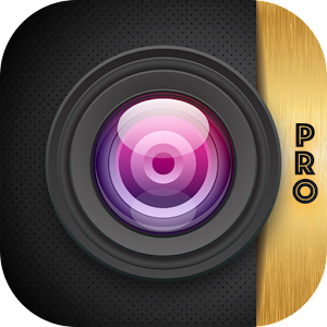 Camera HD 4K Professional For PC (Windows & MAC)