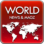 World News & Magazines APK Image