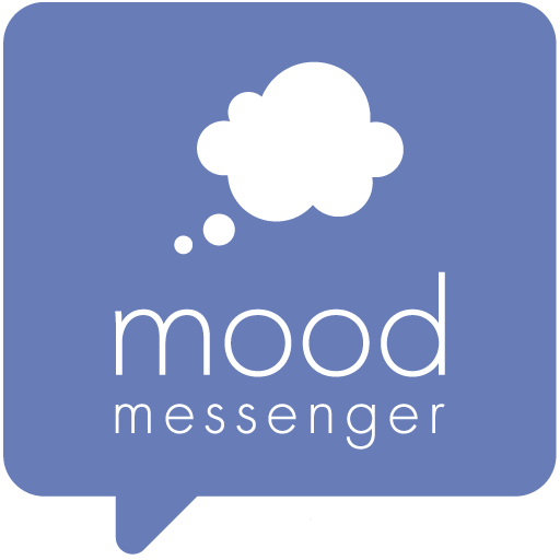 Mood Messenger - SMS & MMS (app)