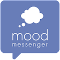 Mood Messenger - SMS & MMS APK for Bluestacks