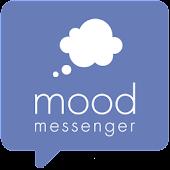 Download Mood Messenger - SMS & MMS APK for Laptop