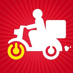 Onlivery: Online Food Delivery For PC (Windows & MAC)