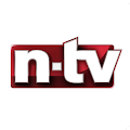 App n-tv Nachrichten apk for kindle fire