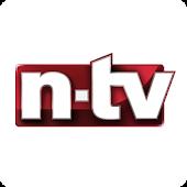 n-tv Nachrichten APK for Lenovo