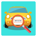 Vehicle Information System APK for Bluestacks