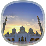 Beautiful Mosques Wallpapers 4.1.3 Apk
