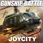GUNSHIP BATTLE: SECOND WAR For PC / Windows / MAC