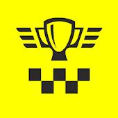 Такси Приз : заказ такси