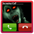 Game Ghost Call (Prank) APK for Kindle