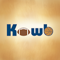 App KOWB Radio - Laramie APK for Kindle
