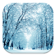 Winter Snow Live Wallpapers