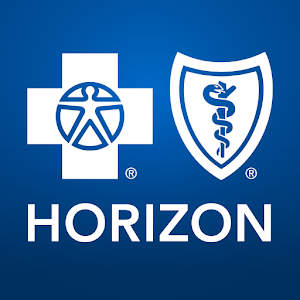 Horizon Blue For PC / Windows 7/8/10 / Mac – Free Download