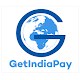 Get India Pay