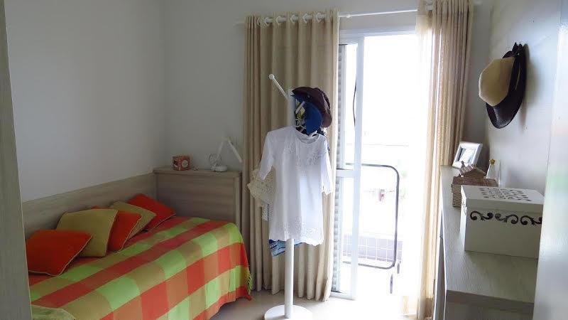 AMG Riviera - Apto 3 Dorm, Maitinga, Bertioga - Foto 3