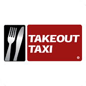 Takeout Taxi KY APK for Bluestacks
